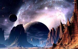 Allien Worlds (Чужие миры) как фармить токены TLM (Trilium)