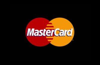 Mastercard новости