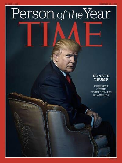 Издательство TIME