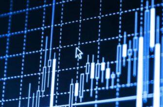 Digital Currency Group поддерживает южнокорейского оператора криптовалютной биржи