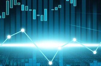 Yearn.Finance обзор и последние новости