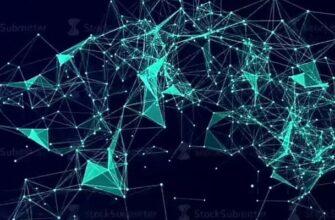 Децентрализация против централизации: где будущее?