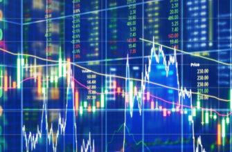 """Рынок входит в """"выжидательную фазу"""""""
