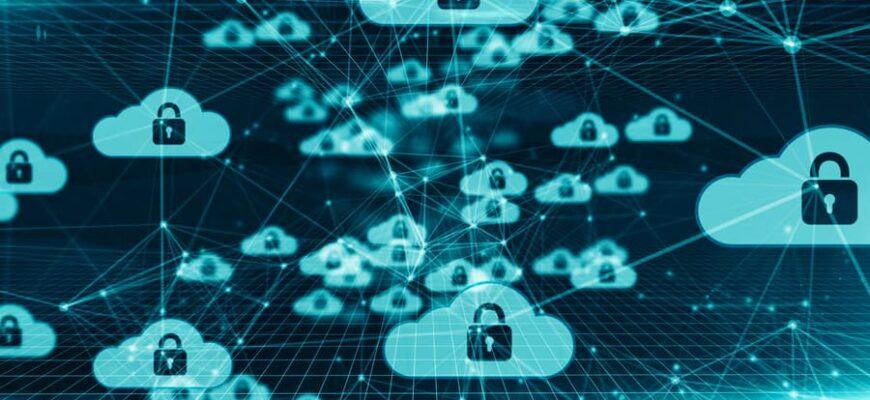 Как умное регулирование может улучшить будущее блокчейна