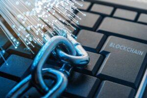 Blockchain (Блокчейн)