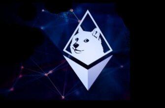 Цена Ethereum достигла рекордного уровня в $3,5 Тыс., когда биржа Winklevoss добавила Dogecoin