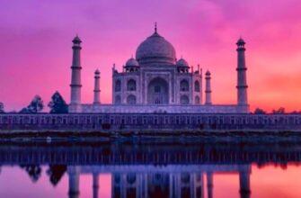Индийский магнат призывает разрешить инвестировать в криптовалюту