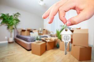 Аренда, недвижимость, жилье