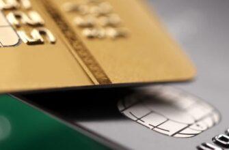Visa Обработала криптовалют на 1 Миллиард долларов
