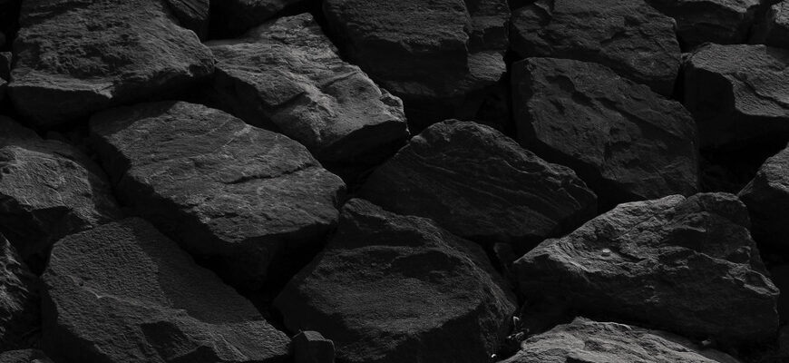 Ether Rock сколько стоят крипто камни?