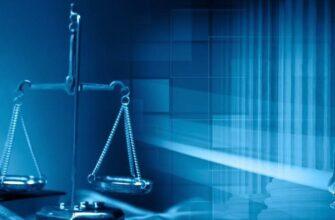 Человек, который отчеканил 14 млн. токенов ICX из-за ошибки, может подать в суд
