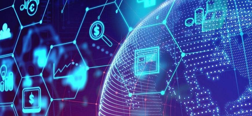 Crypto Fintech hi о компании последние новости