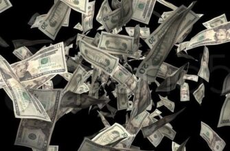 Binance усиливают борьбу по отмыванию денег