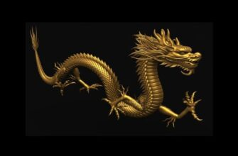 Китайский FUD снова наносит удар