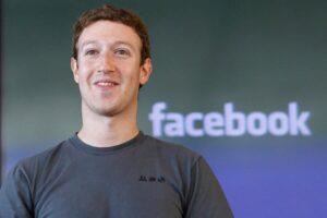 Марк Цукерберг потерял 6,6 миллиардов долларов из-за сбоев Facebook, WhatsApp и Instagram