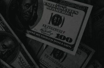 Societe Generale предлагает исторический кредит