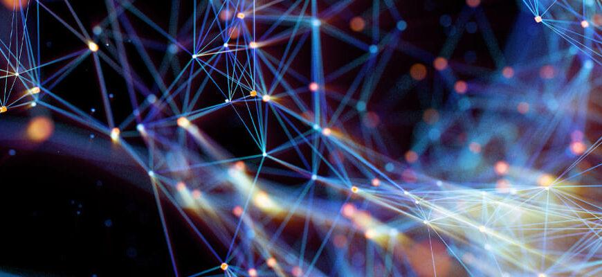 """Платформа NFT с более чем 100 млн цифровых предметов коллекционирования интегрирует виртуальную машину Ethereum для более """" энергоэффективных' транзакций"""