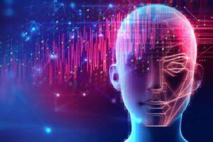 Преимущество искусственного интеллекта