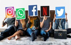 Проблемы с Instagram (Инстаграм), WhatsApp (Вацап), Facebook (Фейсбук)